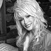 Dolly Parton peddles books in <i>The Book Lady</i>