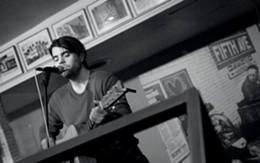 CRAIG BUCKLEY - Don Brownrigg