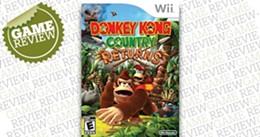 review_donkey.jpg