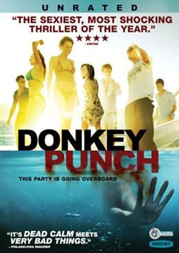 movie_dvd_review1-1.jpg