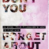 Don't You Forget About Me: A Tribute to John Hughes