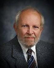 Doug Poulton