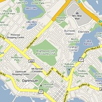 Downtown Dartmouth business news