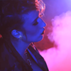 """Video of the day: Nicole Ariana feat. XXX CLVR, """"Everytime"""""""