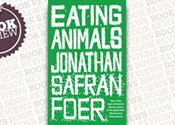 <i>Eating Animals</i>