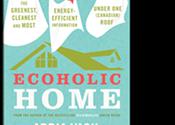 <i>Ecoholic Home</i>, Adria Vasil (Vintage Canada)