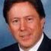 Economical lawyer Geoff Machum