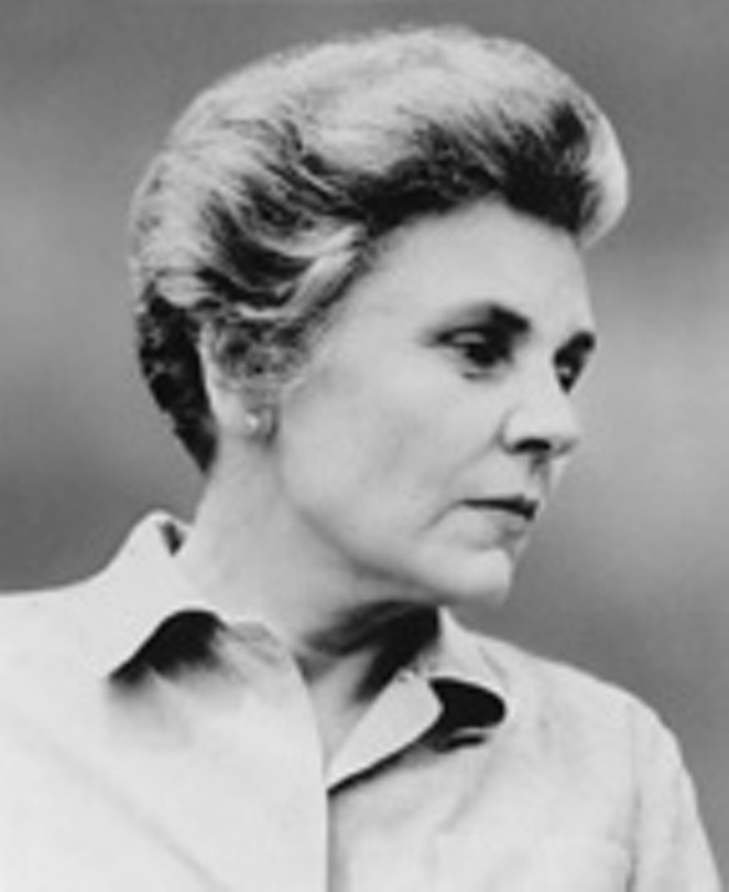 elizabeth bishop a poet as a delicate ethnographer Collection of elizabeth bishop quotes a concordance to elizabeth bishop's poetry (1985 edition) more delicate than the historians' are the map-makers.