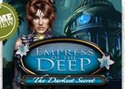 <i>Empress of the Deep</i>