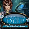 <i>Empress of the Deep</i>