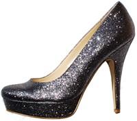 "Enzo Angiolini <a href=""http://www.qualityfootwear.ca "">Mahone Bay Trading Company Quality Footwear</a>"