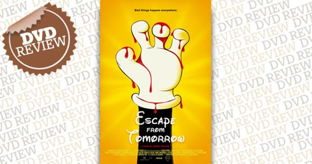 escape-dvd-review.jpg