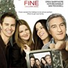 <i>Everybody's Fine</i> in this family flick