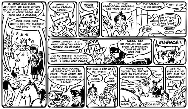 comics_centaur.jpg