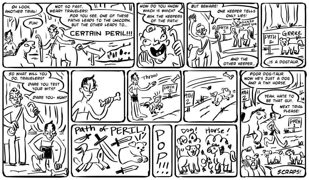 comics_eoac.jpg