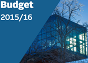 Everything you need to know about Halifax's budget