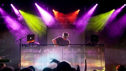 pretty_lights-1.jpg