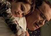 <i>Extremely Loud & Incredibly Close</i> sincere but contrived
