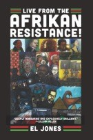 live-from-the-afrikan-resistance.jpg