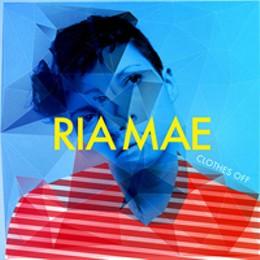 16-ria-maes-album.jpg