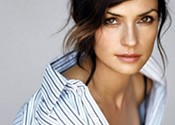 Famke Janssen to attend AFF