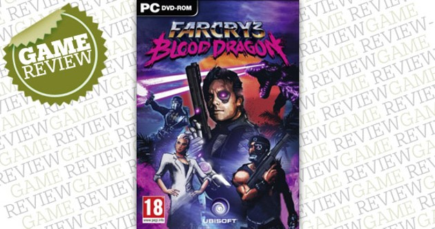 blood-dragon-review.jpg