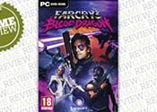<i>Far Cry 3: Blood Dragon</i>