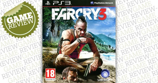 farcry-review.jpg