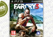 <i>Far Cry 3 </i>