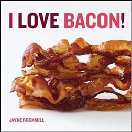 i_love_bacon_cover_jpg-magnum.jpg