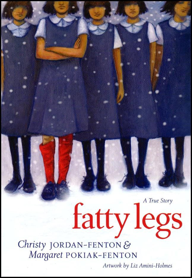 Fatty_Legs_Cover.jpg