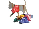 pets_products4.jpg
