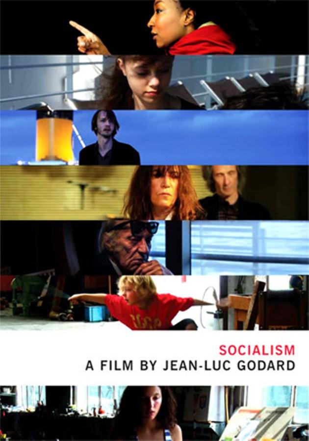 600full-film-socialisme-poster.jpg