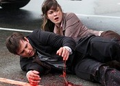 <i>Final Destination 5</i> is what you think it is