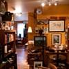 Best Antiques Store