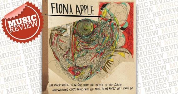 fionaapple-rev.jpg