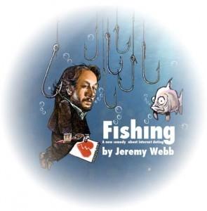 Fishing-small-295x300.jpg
