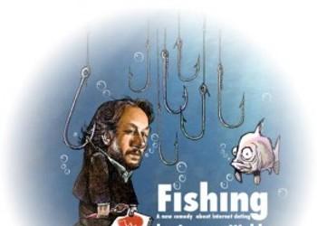 <em>Fishing</em>
