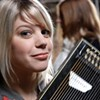 Basia Bulat to Play 2010 Halifax Pop Explosion
