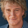 Flack attack: Rod Stewart is Coming to Cavendish!