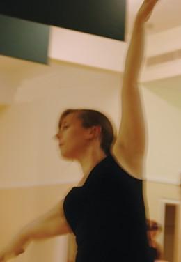 jazz_dance.jpg