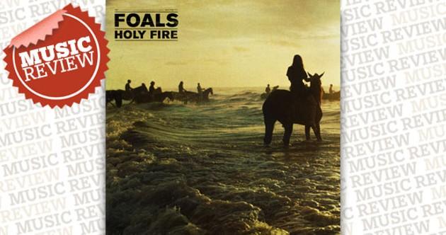 foals-review.jpg