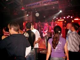 stage_jpg-magnum.jpg