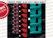 <i>Freelove Fenner</i>