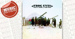 frogeyes-music-review.jpg