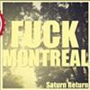 Fuck Montreal