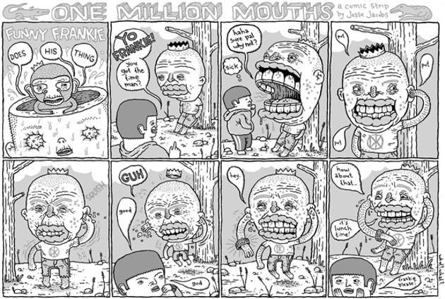 comic_jacobs.jpg