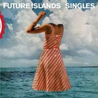 <i>Future Islands</i>