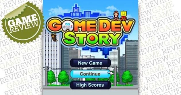 game-dev-review.jpg