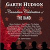 <i>Garth Hudson and various artists</i>